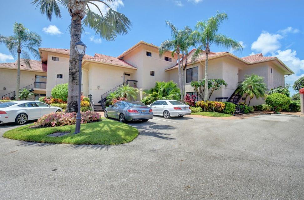 19329 Sabal Lake Drive 5134  Boca Raton, FL 33434