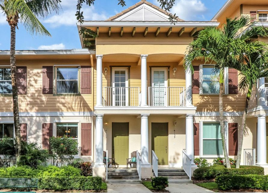4163 Maya Cay Lane Jupiter,Florida 33458,3 Bedrooms Bedrooms,2.1 BathroomsBathrooms,F,Maya Cay,RX-10452756