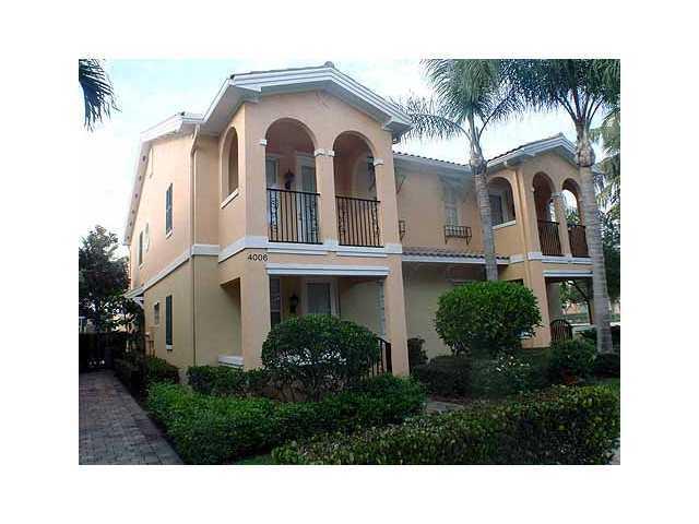 4006 Parkside Drive Jupiter,Florida 33458,3 Bedrooms Bedrooms,3 BathroomsBathrooms,F,Parkside,RX-10452774
