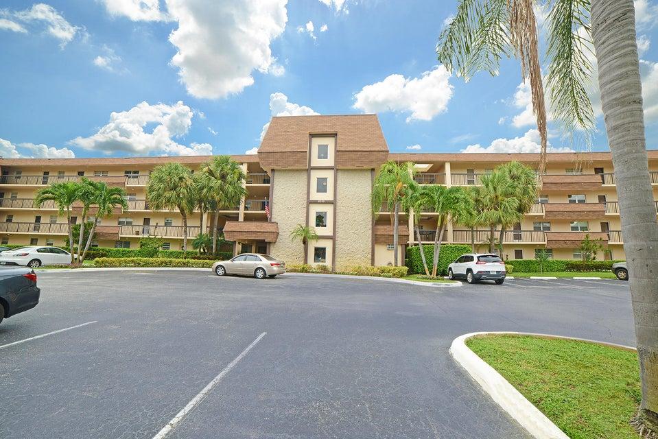 6300 NW 2nd Avenue 2060  Boca Raton, FL 33487