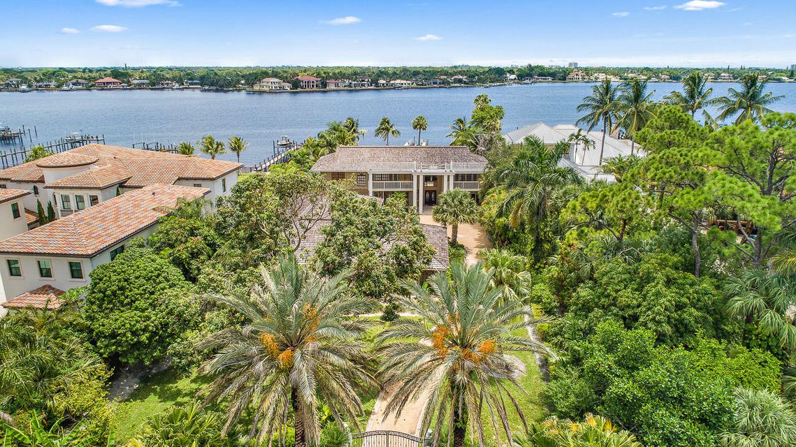5345  Pennock Point Road , Jupiter FL 33458 is listed for sale as MLS Listing RX-10452882 photo #2