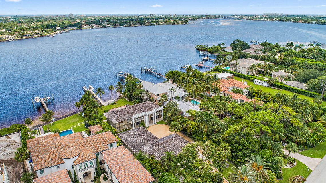 5345  Pennock Point Road , Jupiter FL 33458 is listed for sale as MLS Listing RX-10452882 photo #1