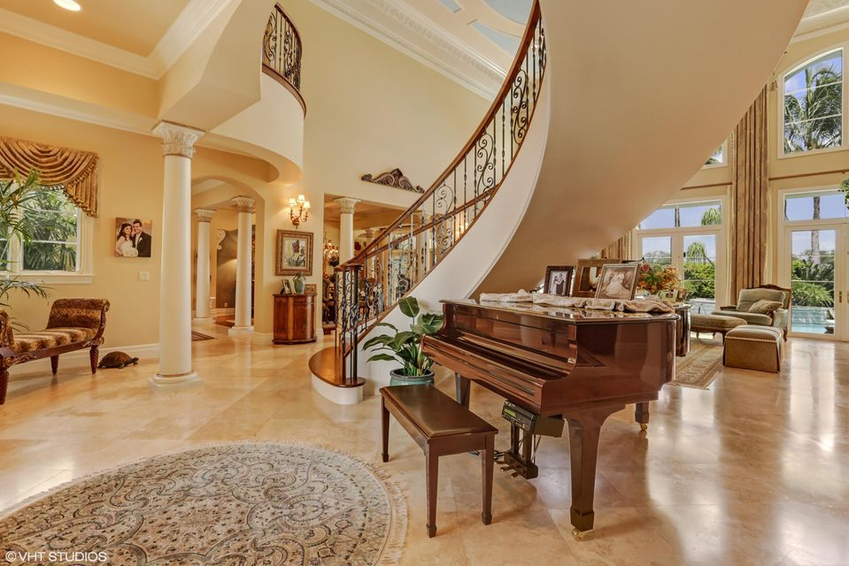 119  Terrapin Trail , Jupiter FL 33458 is listed for sale as MLS Listing RX-10452872 photo #1
