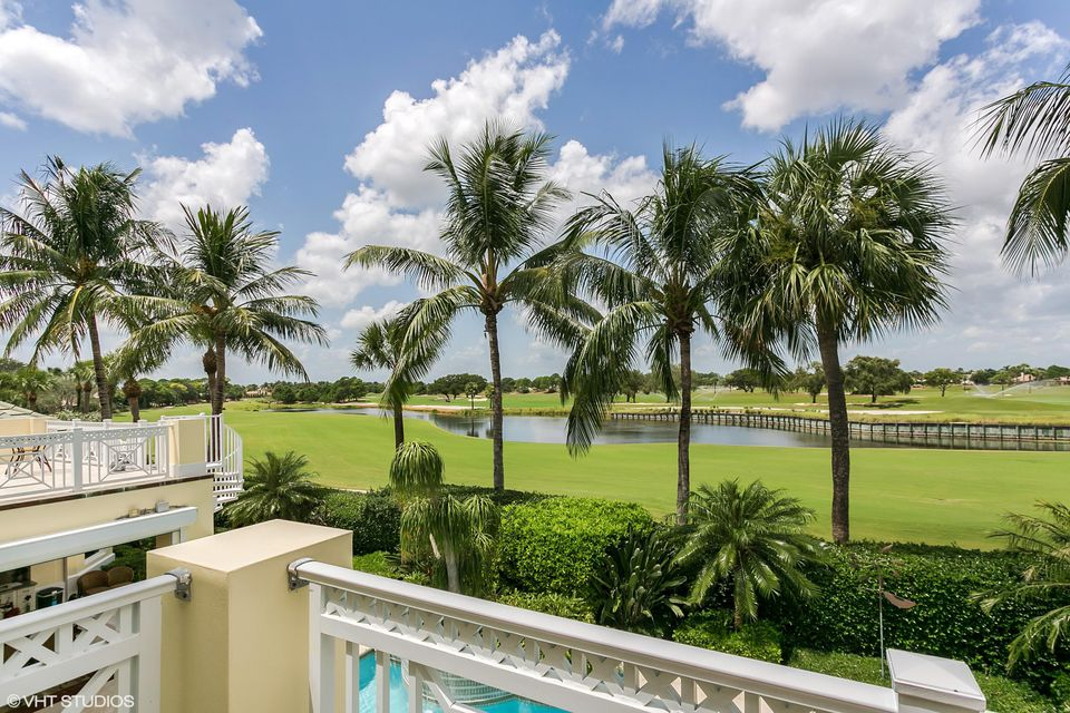 119  Terrapin Trail , Jupiter FL 33458 is listed for sale as MLS Listing RX-10452872 photo #21
