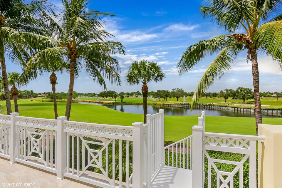 LOXAHATCHEE CLUB JUPITER REAL ESTATE