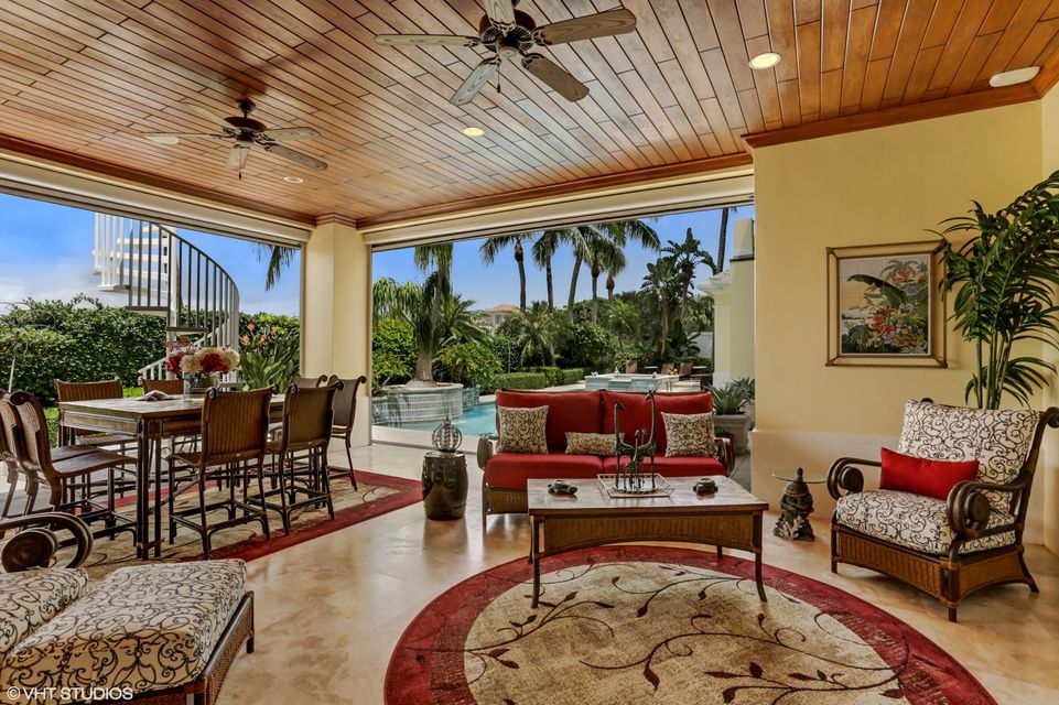 119  Terrapin Trail , Jupiter FL 33458 is listed for sale as MLS Listing RX-10452872 photo #27