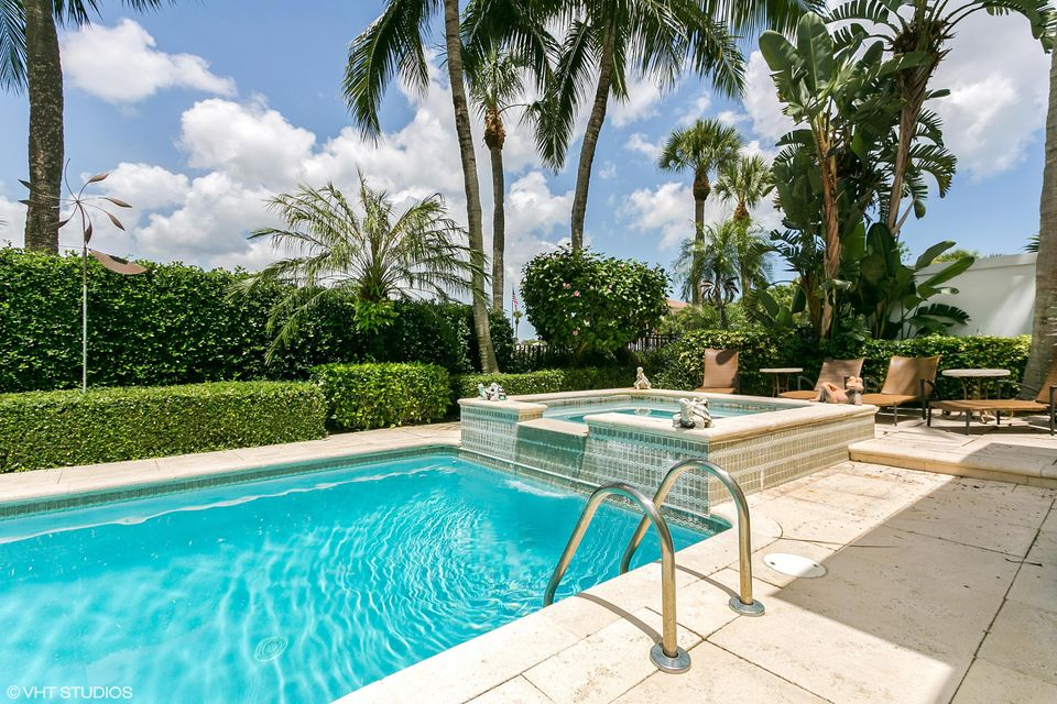 119  Terrapin Trail , Jupiter FL 33458 is listed for sale as MLS Listing RX-10452872 photo #29