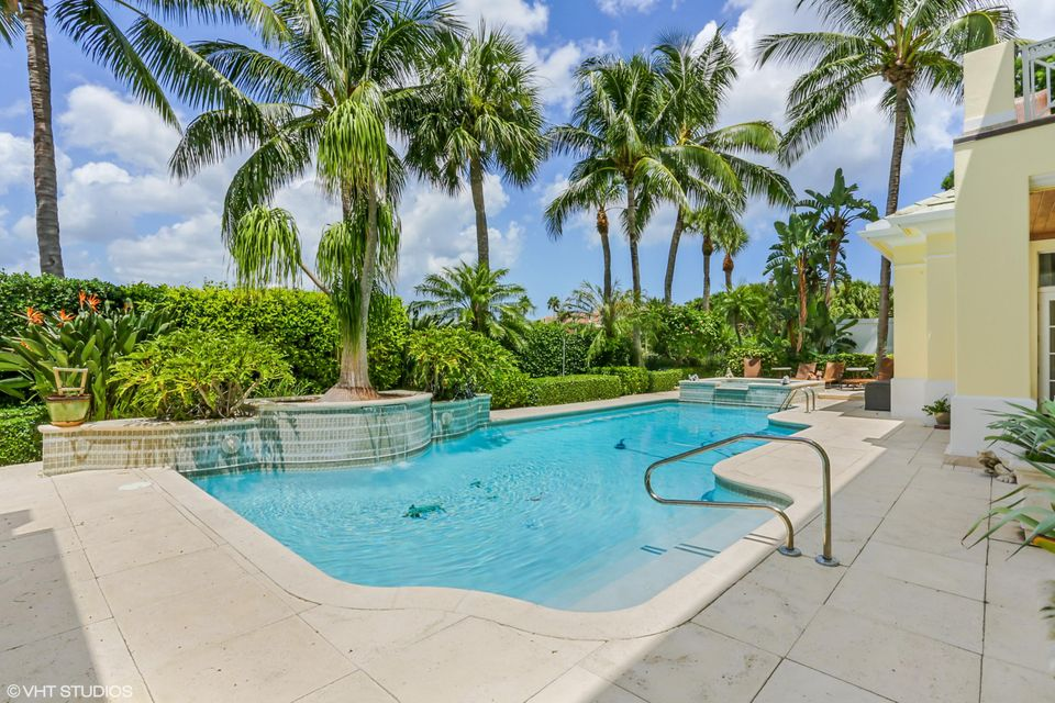 119  Terrapin Trail , Jupiter FL 33458 is listed for sale as MLS Listing RX-10452872 photo #30