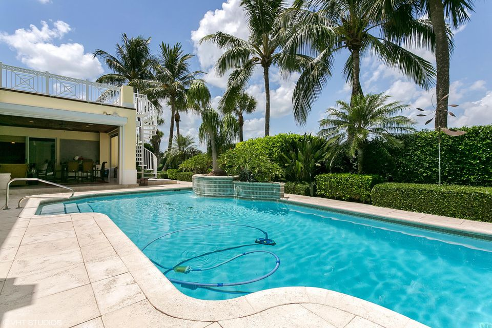 119  Terrapin Trail , Jupiter FL 33458 is listed for sale as MLS Listing RX-10452872 photo #31
