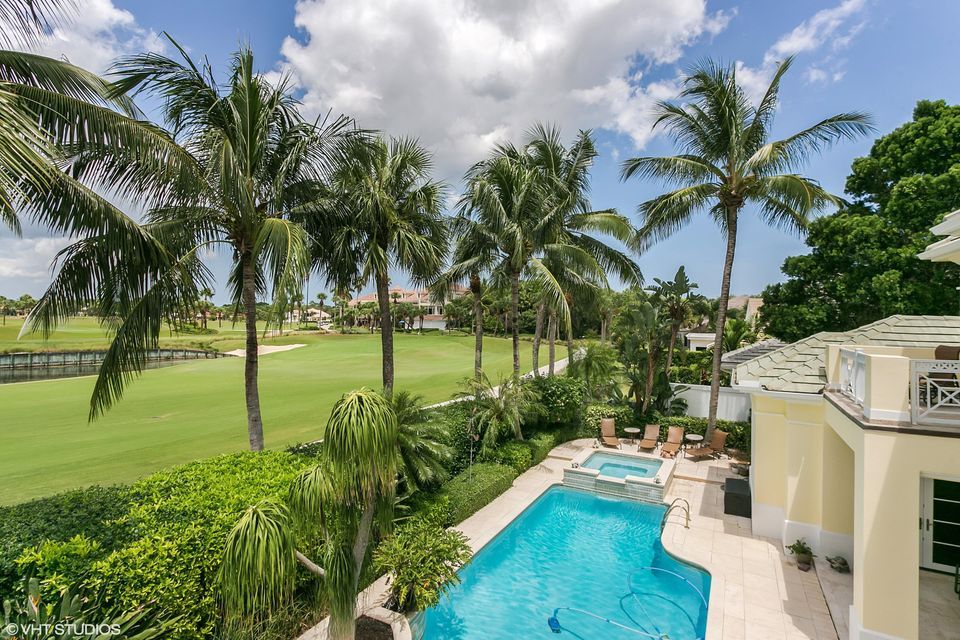 119  Terrapin Trail , Jupiter FL 33458 is listed for sale as MLS Listing RX-10452872 photo #32