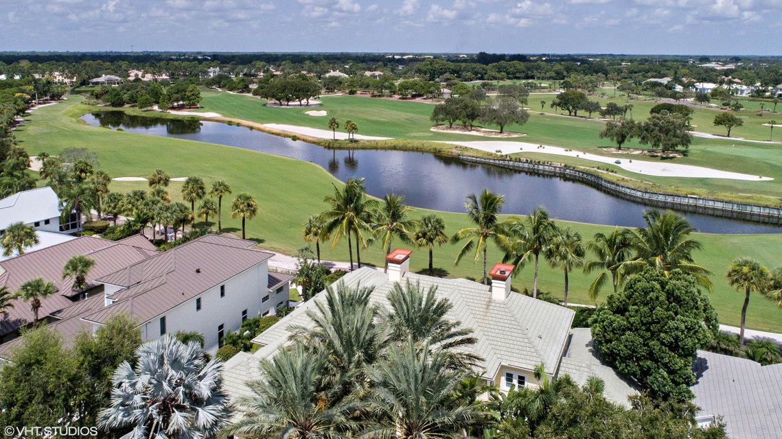 119  Terrapin Trail , Jupiter FL 33458 is listed for sale as MLS Listing RX-10452872 photo #33