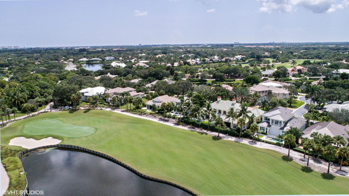 119  Terrapin Trail , Jupiter FL 33458 is listed for sale as MLS Listing RX-10452872 photo #37