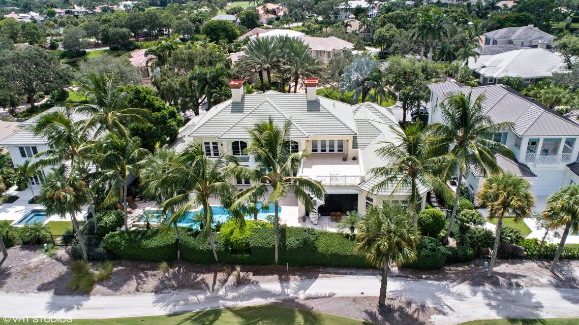 119  Terrapin Trail , Jupiter FL 33458 is listed for sale as MLS Listing RX-10452872 photo #38