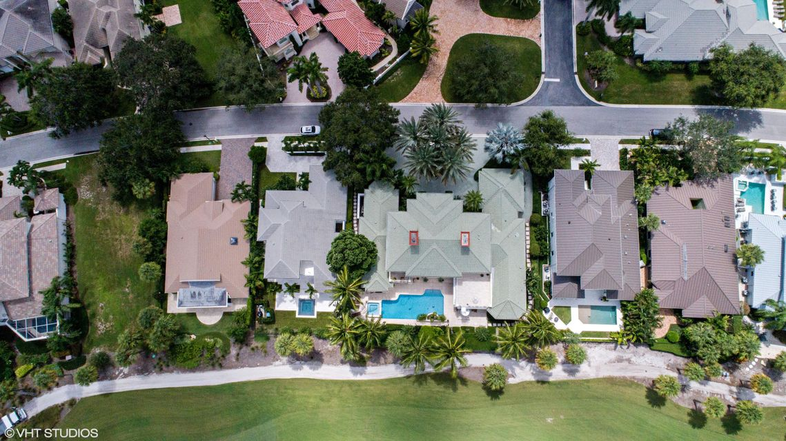 119  Terrapin Trail , Jupiter FL 33458 is listed for sale as MLS Listing RX-10452872 photo #40