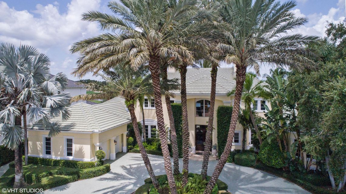119  Terrapin Trail , Jupiter FL 33458 is listed for sale as MLS Listing RX-10452872 photo #42