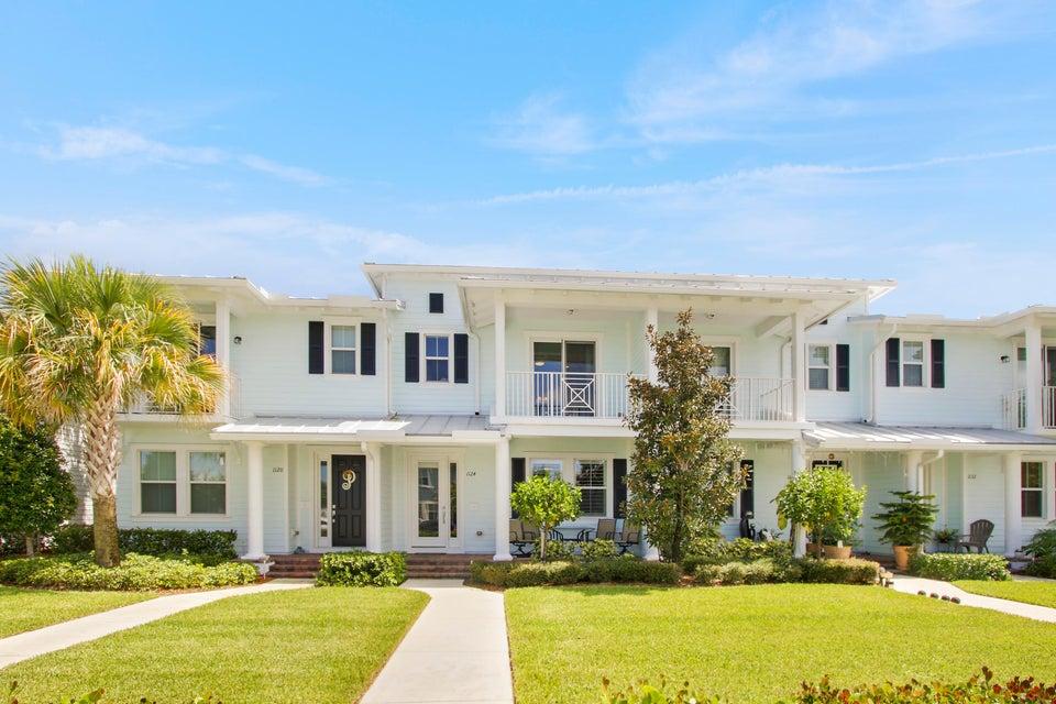1124 Turnbridge Drive Jupiter,Florida 33458,3 Bedrooms Bedrooms,2.1 BathroomsBathrooms,A,Turnbridge,RX-10452898