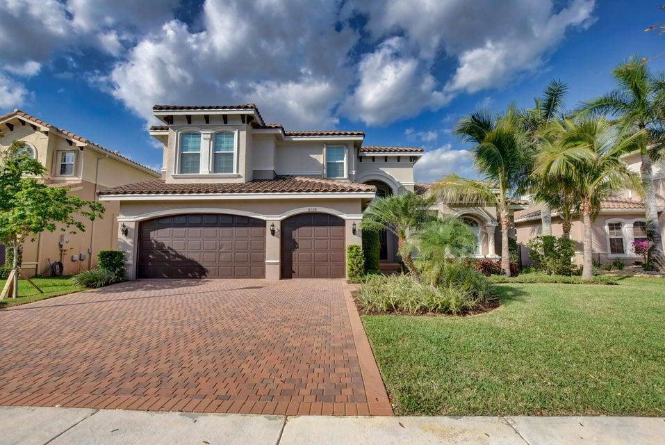 8139 Viadana Bay Avenue Boynton Beach, FL 33473