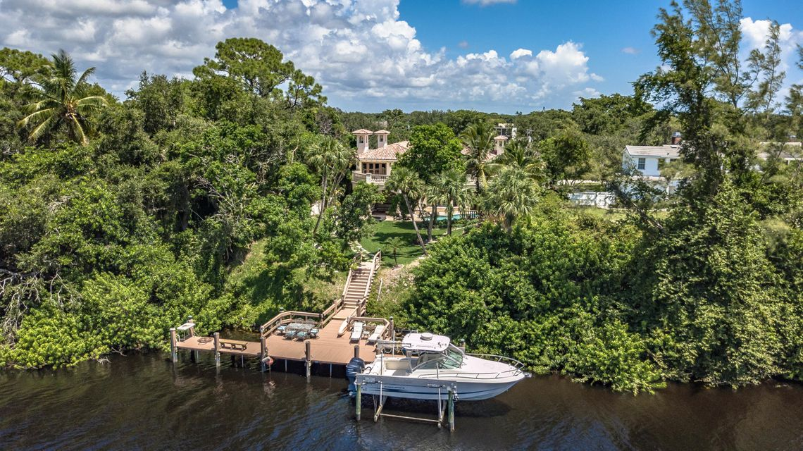 1266 SW 21st Lane , Boca Raton FL 33486 is listed for sale as MLS Listing RX-10453443 photo #2