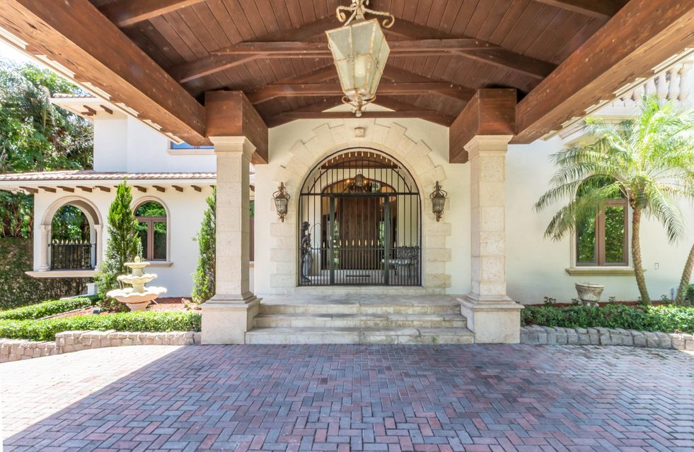 1266 SW 21st Lane , Boca Raton FL 33486 is listed for sale as MLS Listing RX-10453443 photo #3