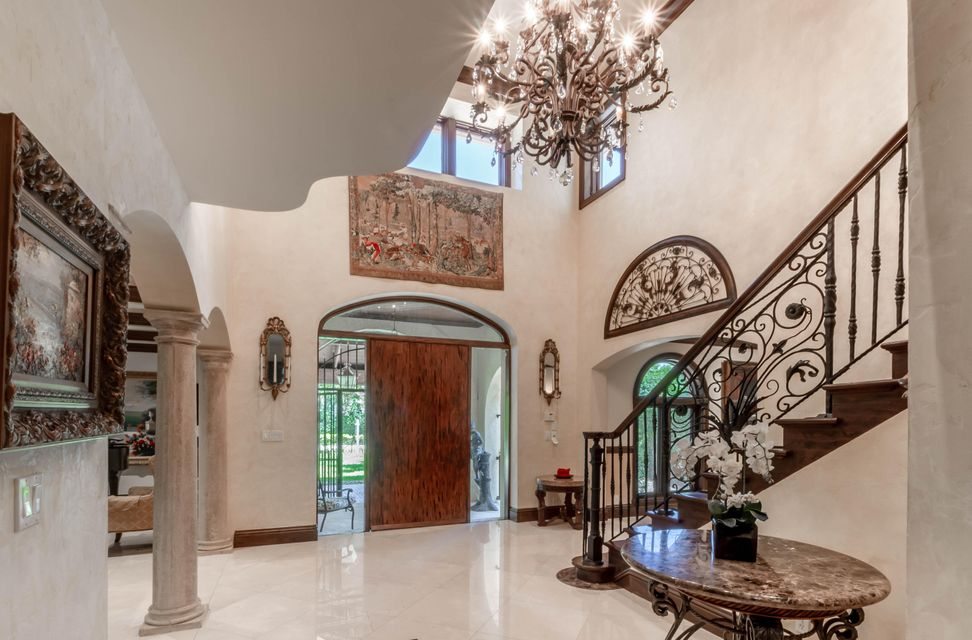 1266 SW 21st Lane , Boca Raton FL 33486 is listed for sale as MLS Listing RX-10453443 photo #4