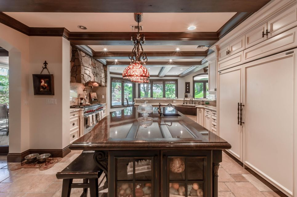 1266 SW 21st Lane , Boca Raton FL 33486 is listed for sale as MLS Listing RX-10453443 photo #6