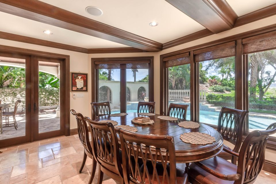 1266 SW 21st Lane , Boca Raton FL 33486 is listed for sale as MLS Listing RX-10453443 photo #7
