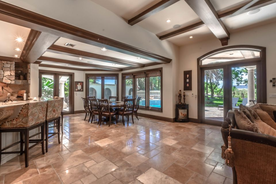 1266 SW 21st Lane , Boca Raton FL 33486 is listed for sale as MLS Listing RX-10453443 photo #8