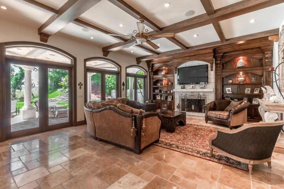 1266 SW 21st Lane , Boca Raton FL 33486 is listed for sale as MLS Listing RX-10453443 photo #9