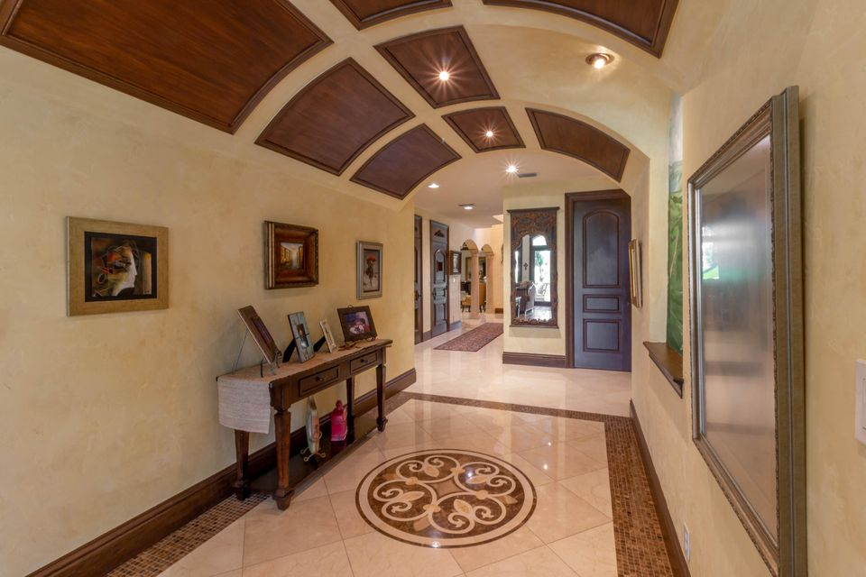 1266 SW 21st Lane , Boca Raton FL 33486 is listed for sale as MLS Listing RX-10453443 photo #11