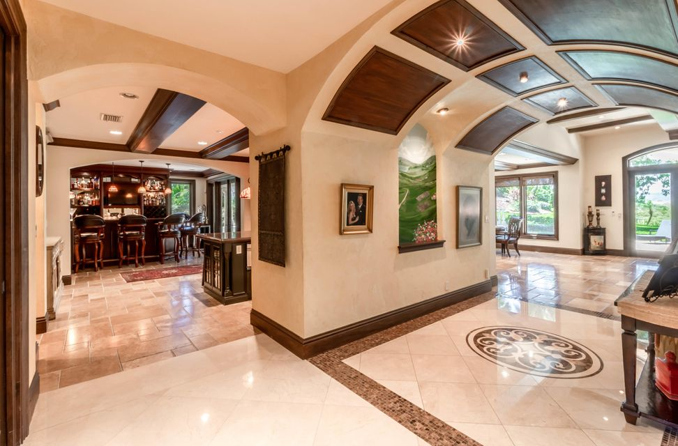 1266 SW 21st Lane , Boca Raton FL 33486 is listed for sale as MLS Listing RX-10453443 photo #12