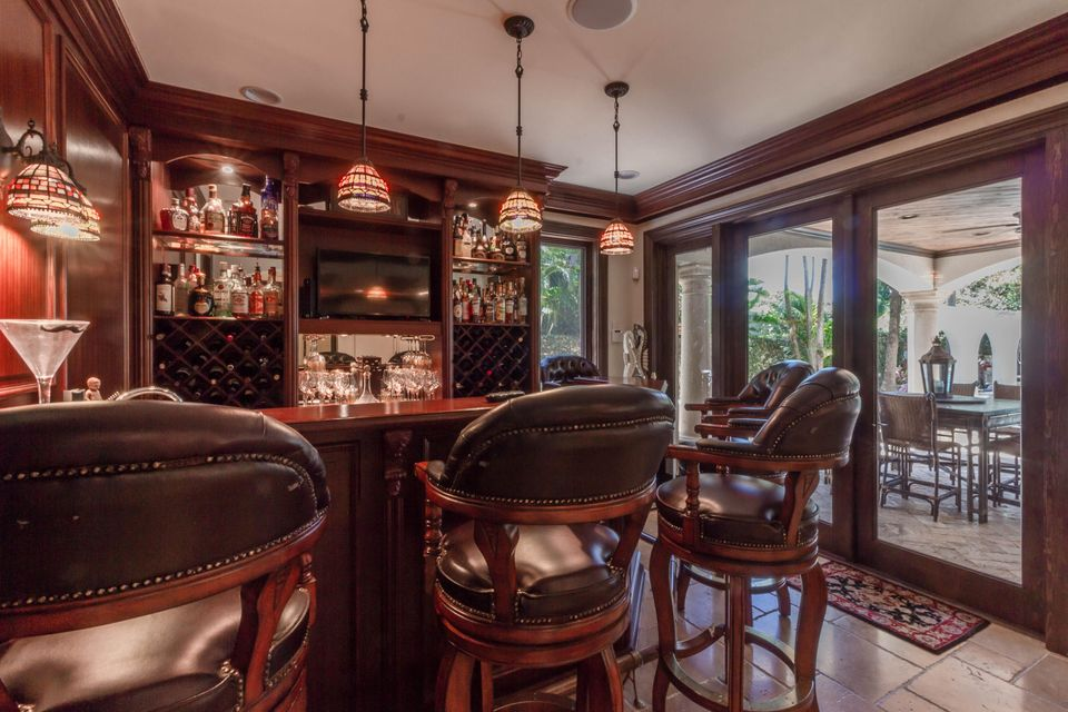 1266 SW 21st Lane , Boca Raton FL 33486 is listed for sale as MLS Listing RX-10453443 photo #13
