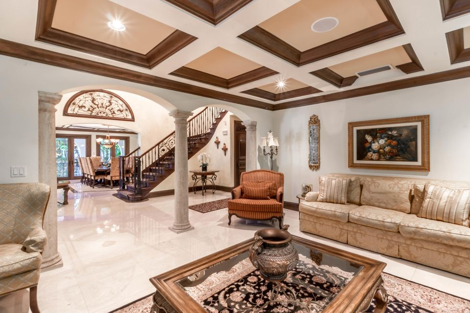 1266 SW 21st Lane , Boca Raton FL 33486 is listed for sale as MLS Listing RX-10453443 photo #15