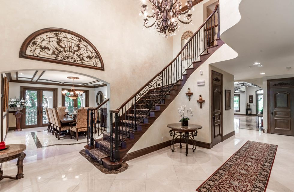 1266 SW 21st Lane , Boca Raton FL 33486 is listed for sale as MLS Listing RX-10453443 photo #18