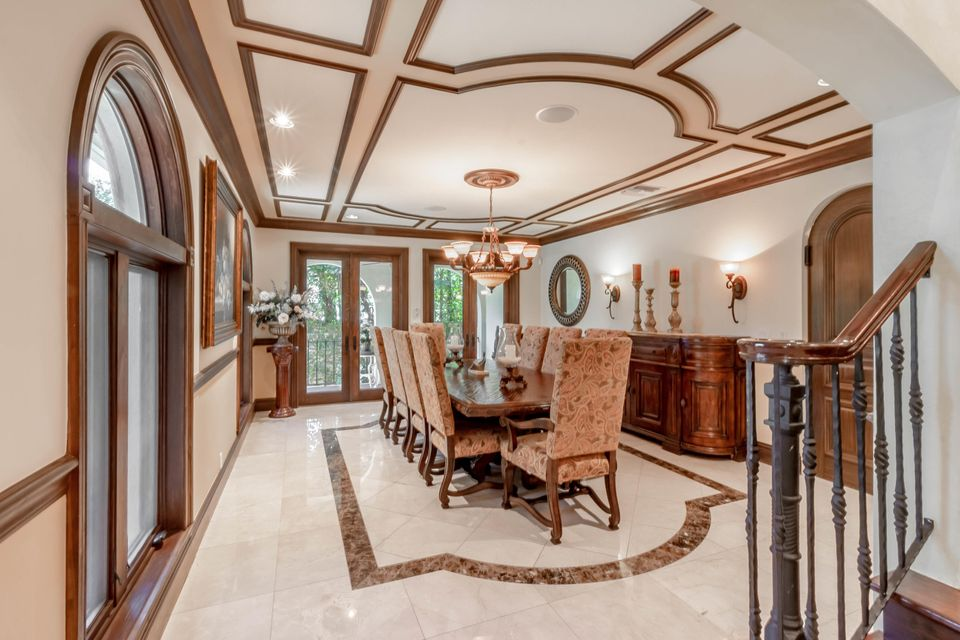 1266 SW 21st Lane , Boca Raton FL 33486 is listed for sale as MLS Listing RX-10453443 photo #19