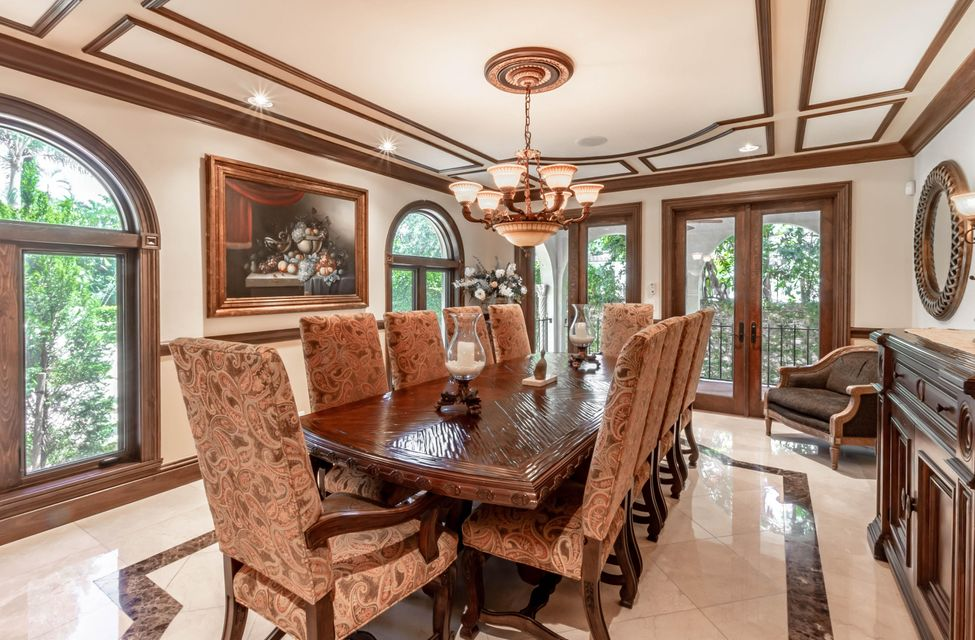 1266 SW 21st Lane , Boca Raton FL 33486 is listed for sale as MLS Listing RX-10453443 photo #20