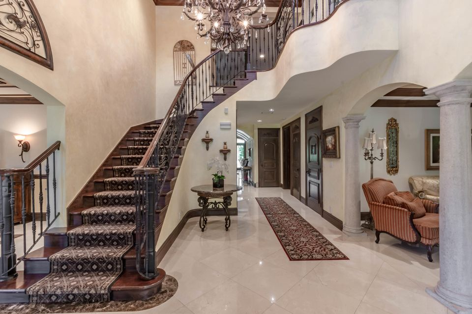 1266 SW 21st Lane , Boca Raton FL 33486 is listed for sale as MLS Listing RX-10453443 photo #22