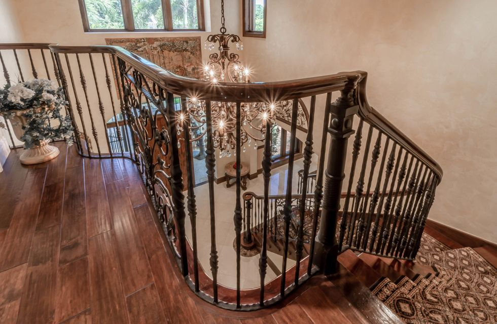 1266 SW 21st Lane , Boca Raton FL 33486 is listed for sale as MLS Listing RX-10453443 photo #24