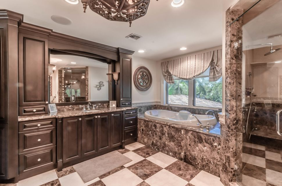 1266 SW 21st Lane , Boca Raton FL 33486 is listed for sale as MLS Listing RX-10453443 photo #28