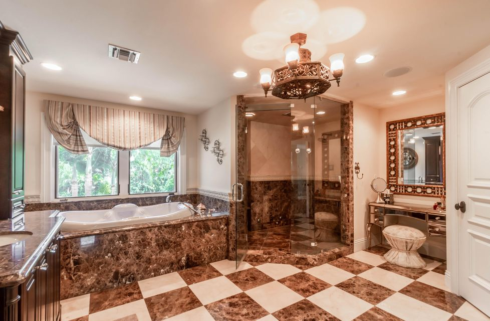 1266 SW 21st Lane , Boca Raton FL 33486 is listed for sale as MLS Listing RX-10453443 photo #29