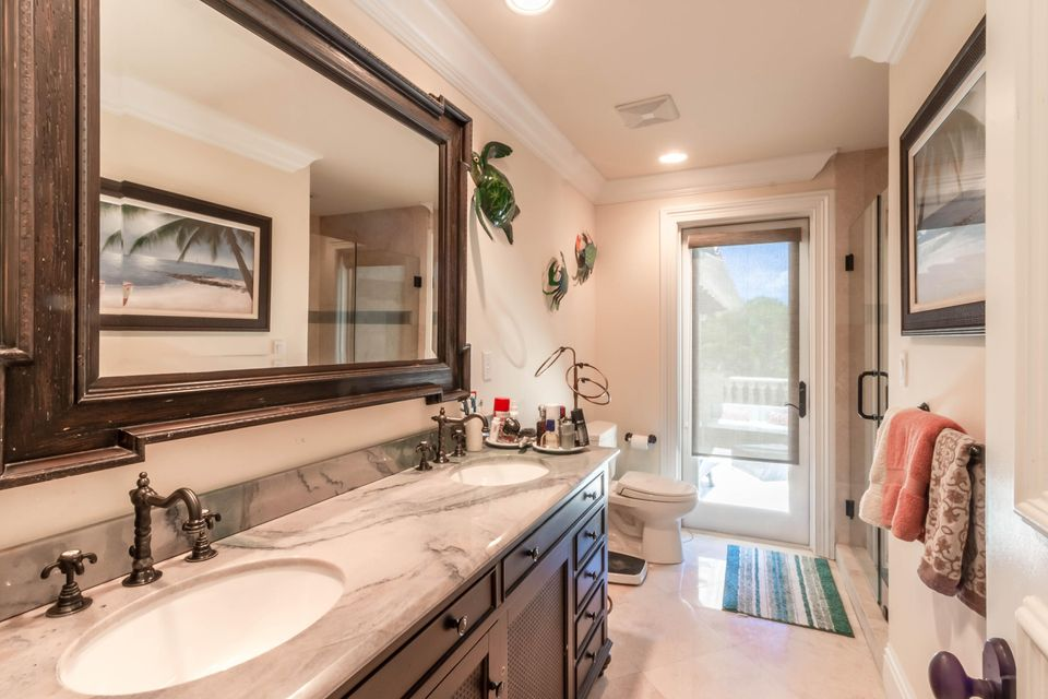 1266 SW 21st Lane , Boca Raton FL 33486 is listed for sale as MLS Listing RX-10453443 photo #27