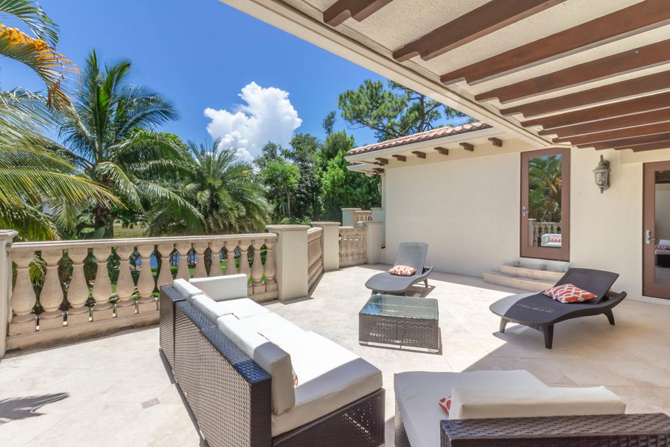 1266 SW 21st Lane , Boca Raton FL 33486 is listed for sale as MLS Listing RX-10453443 photo #31