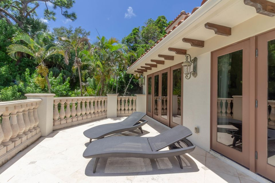 1266 SW 21st Lane , Boca Raton FL 33486 is listed for sale as MLS Listing RX-10453443 photo #35
