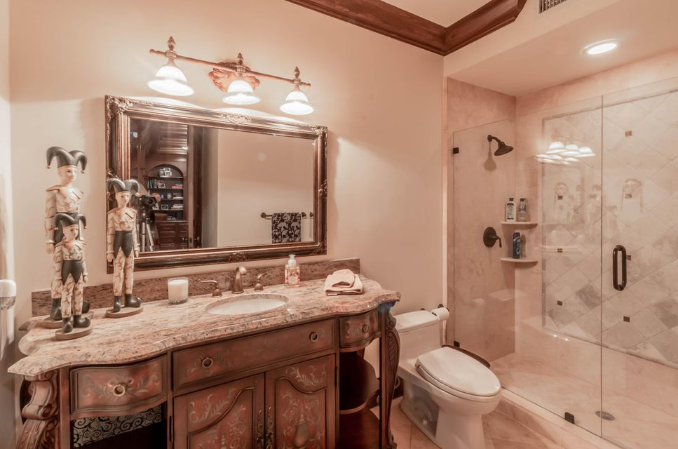 1266 SW 21st Lane , Boca Raton FL 33486 is listed for sale as MLS Listing RX-10453443 photo #40