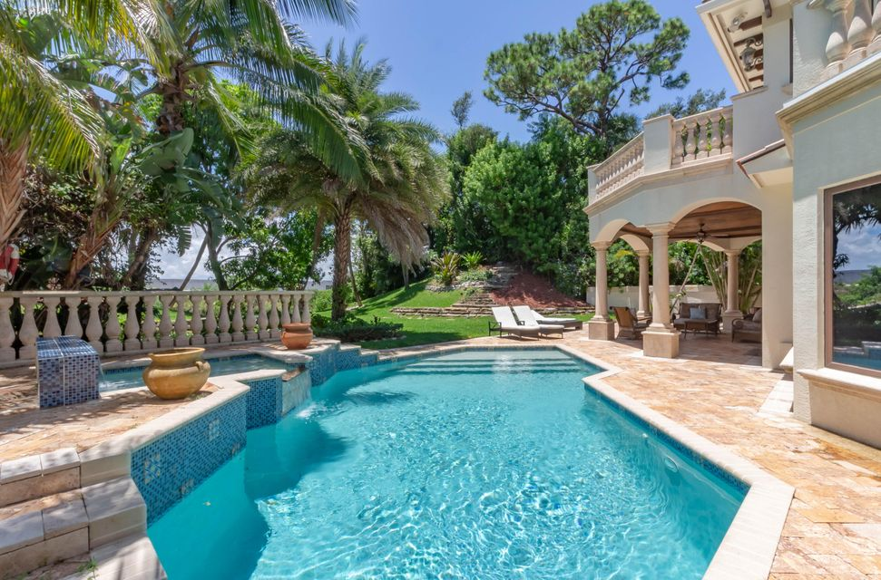 1266 SW 21st Lane , Boca Raton FL 33486 is listed for sale as MLS Listing RX-10453443 photo #44