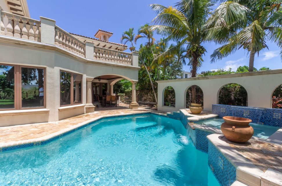 1266 SW 21st Lane , Boca Raton FL 33486 is listed for sale as MLS Listing RX-10453443 photo #46