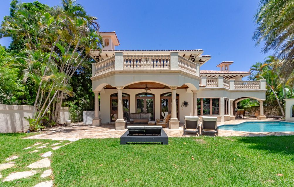 1266 SW 21st Lane , Boca Raton FL 33486 is listed for sale as MLS Listing RX-10453443 photo #48