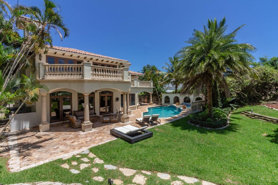 1266 SW 21st Lane , Boca Raton FL 33486 is listed for sale as MLS Listing RX-10453443 photo #50