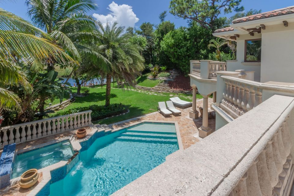 1266 SW 21st Lane , Boca Raton FL 33486 is listed for sale as MLS Listing RX-10453443 photo #51
