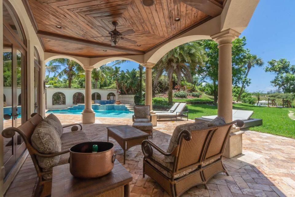 1266 SW 21st Lane , Boca Raton FL 33486 is listed for sale as MLS Listing RX-10453443 photo #53