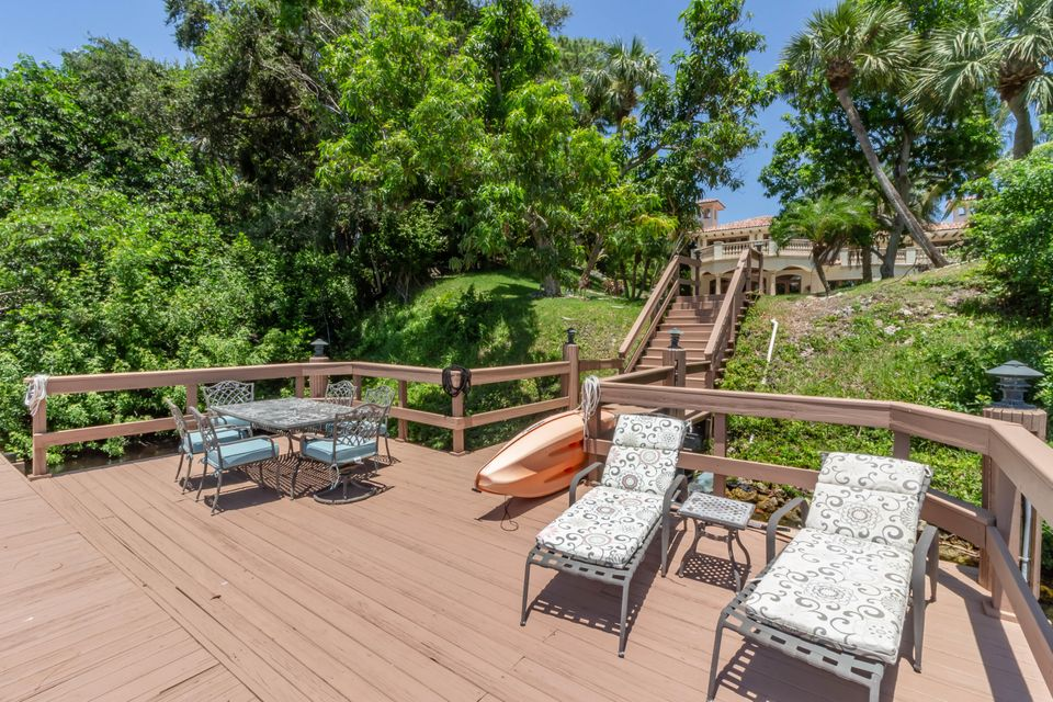 1266 SW 21st Lane , Boca Raton FL 33486 is listed for sale as MLS Listing RX-10453443 photo #57
